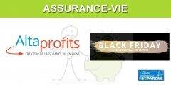 AltaProfits : derniers jours pour bénéficier de la prime de 250€ pour 5.000€ versés