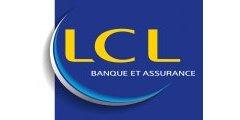 LCL, Livret LCL+