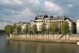 Paris veut augmenter ses taxes sur les logements vacants et les résidences secondaires