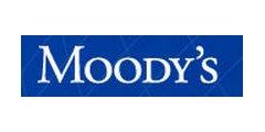 Assurance-vie : Moody's confirme la perspective négative sur le secteur