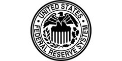 Jerome Powell, nouveau patron de la FED, devrait poursuivre une politique monétaire modérée