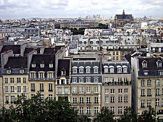 Village médias de Paris-2024 : l'aménageur promet une cité jardin du XXIe siècle