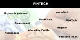 FinTech en France : 1,5 milliard d'euros levés en 10 ans, mais pour faire quoi ?