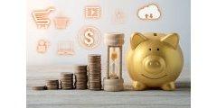 La finance utile, un thème porteur pour les Français