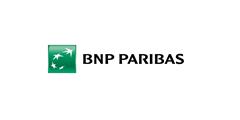 BNP Paribas (Livret jeune)