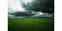 Crédit immobilier : le calme avant la tempête ?