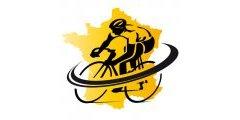 LCL Maillot Jaune (Mai 2017) : une unité de compte pour les fans du Tour de France ?