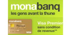 Pour Monabanq, l'argent c'est aussi de la thune, des radis, du fric, du blé... Comme pour tout le monde