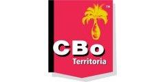 Obligation CBo TERRITORIA