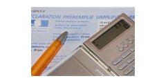 Fiscalité 2012 des intérêts des livrets d'épargne