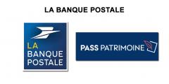 Gestion patrimoniale : la Banque Postale propose son PASS PATRIMOINE, avantages tarifaires à la clé