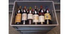Placement financier dans le vin : une activité prochainement encadrée par l'AMF