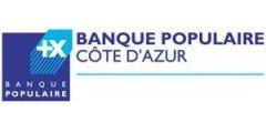 Banque Populaire Côte d'Azur (Compte à terme Optiplus)