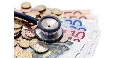 OPCVM : niveau des encours à fin mars 2013