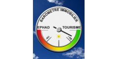 Investissements immobiliers, le vent tourne : le secteur touristique à préférer aux résidences pour seniors