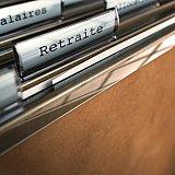 Réforme des retraites : le projet sera connu avant les municipales (Delevoye)