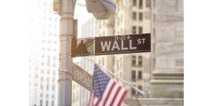 Taux d'intérêts : la hausse des taux devrait être confirmée ce jour aux USA