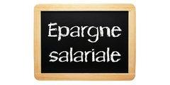 Epargne salariale : Forte progression en 2012 (+11%)