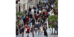 Santé, HLM, transports : des pistes pour réduire les inégalités territoriales (étude)
