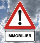 Immobilier de bureaux en Ile-de-France : chute de -27% de la demande au dernier trimestre 2018