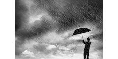 Marché de l'immobilier : le ciel s'obscurcit, un laboratoire de décisions politiques à haut risque