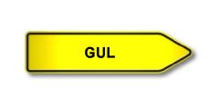 La Garantie Universelle des Loyers (GUL) ne sera jamais mise en application