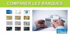 Quelle Carte Bancaire (CB) gratuite à vie choisir ?