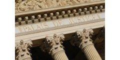 Epargne retraite des fonctionnaires : Corem face à la justice