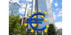 Guerre contre le coronavirus : la BCE sort son arme fatale pour sauver le soldat Euro