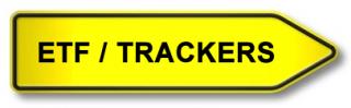 ETF / Tracker : quels sont les risques ?