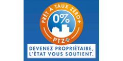 PTZ+ 2013 : Les conditions