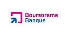 Services bancaires : alerte à Boursorama !