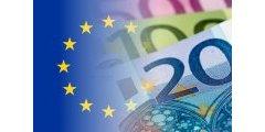 Tribune des Professionnels de la Finance (Chambre Nationale des Conseils Experts Financiers) : l'Europe que nous voulons