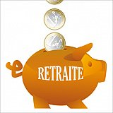 Epargne retraite : offres promos proposées sur Avril 2020