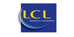 LCL : un nouveau FCP orienté développement PME