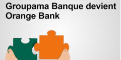Orange bank : lancement reporté en avril, pour le moment !