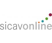 SICAVONLINE (Futura Vie)