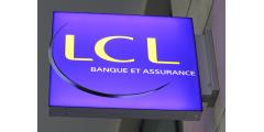 Épargne, LCL abaisse les taux de rémunération de ses produits d'épargne : CSL, Livret Cerise, Livret Jeune