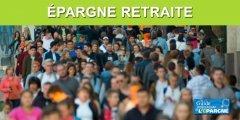 Épargner pour sa retraite : les Français, conscients de la nécessité, sont moins d'un tiers à le faire