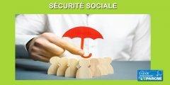 Plafonds 2020 de la Sécurité Sociale (PASS)
