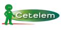 Compte Epargne Cetelem