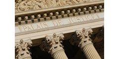 Contrats d'assurance-vie CLER souscrits avant 1995 : réclamez vos intérêts manquants !