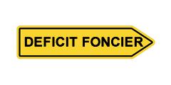 SCPI Déficit Foncier