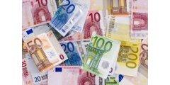 1er février 2015 : les bonnes nouvelles pour votre argent !