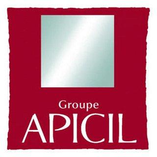 Assurance-vie / Fonds euros Apicil : rendement de 3.61% en 2011