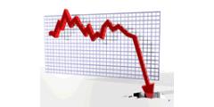 Finance Zone Euro : Après la Grèce, Moody's s'attaque au Portugal !