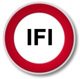 Budget : le Sénat adopte des exonérations à l'IFI pour les biens immobiliers à loyers très social