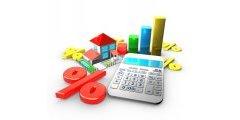 Placements : les épargnants misent-ils sur la bonne stratégie ?