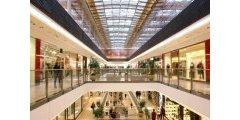 Assurances / loi Hamon publiée au JO : ce que cela change pour les consommateurs