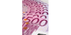 Livret Epargne / Février 2020 : Placer 150.000 € à 3.10% brut, sans risque, c'est possible !